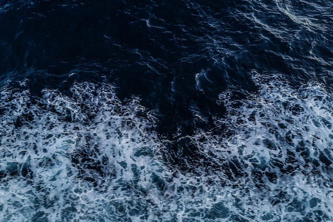 Navigando sul Mediterraneo