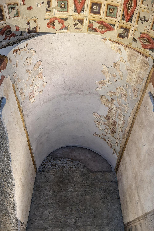 Rampa Casa di Augusto