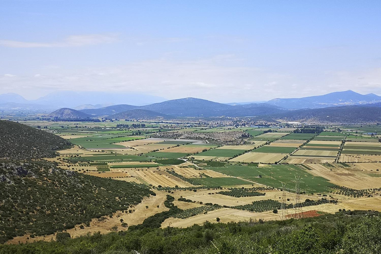 Copaide Beozia