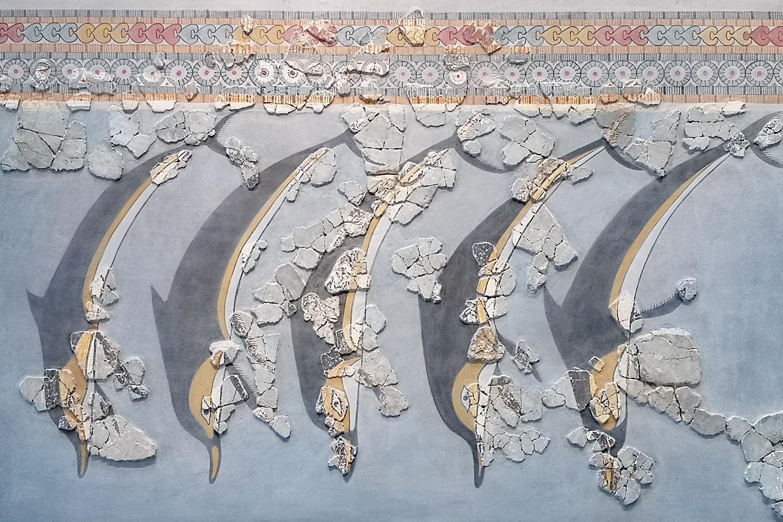 Delfini Gla