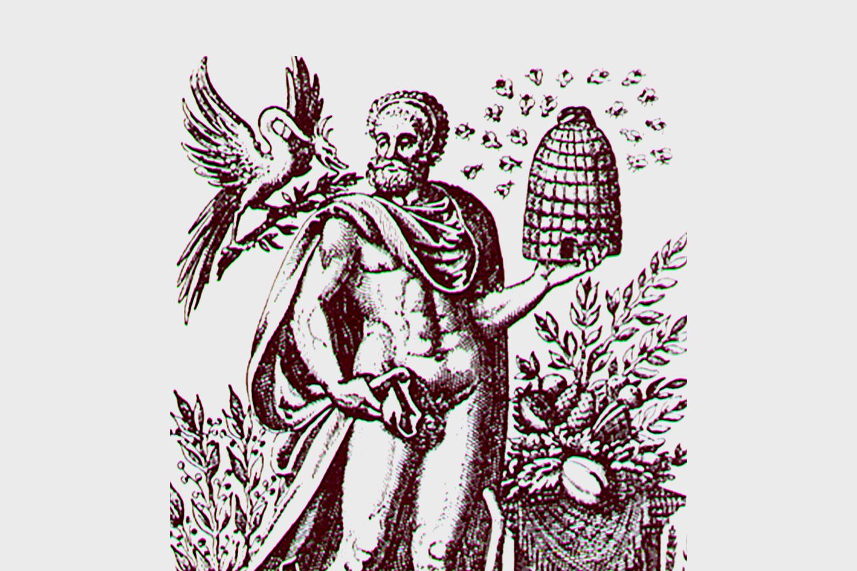 Historia Deorum Fatidicorum
