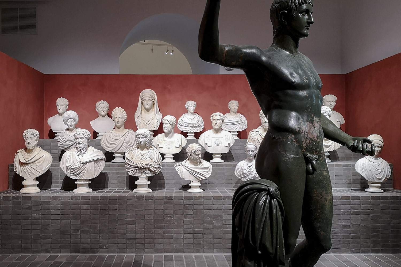 Museo Torlonia